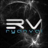 Ryval Avatar 2 by v4l3n71n