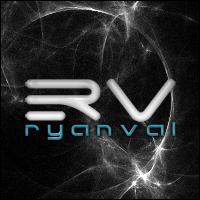 Ryval Avatar 2 by v4l3n71n