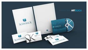 Schwanck Advogados
