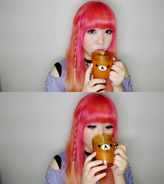 MiiyuKorner's Profile Picture