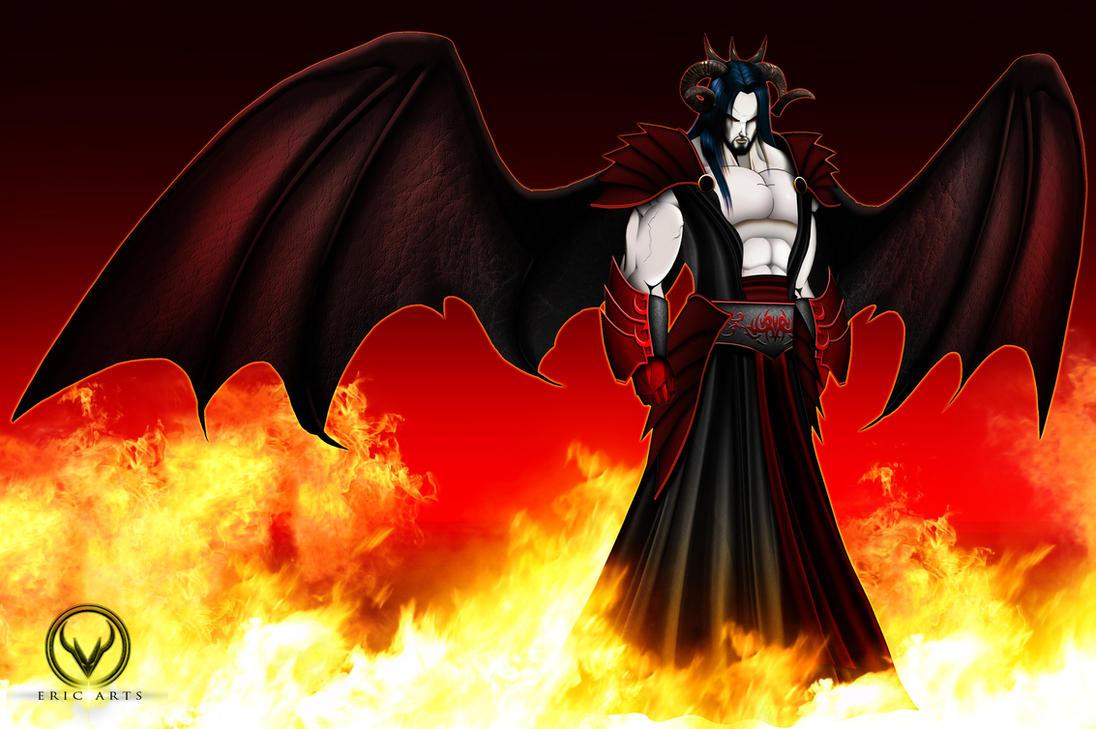 prince radu dragon form by eric arts inc on deviantart