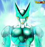 HYPERFECT CELL