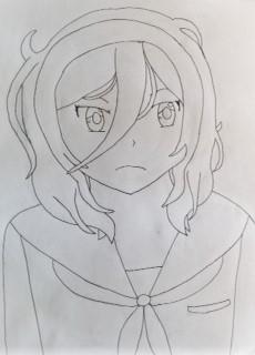 Oka Ruto by mangagurl712