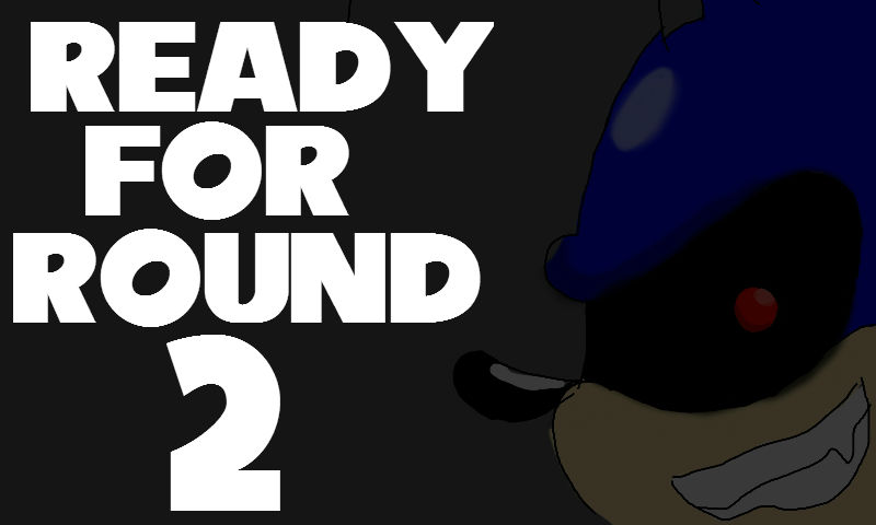 Five nights at sonic 2 fan teaser image by deawsomeguy534 on