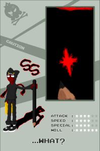ShadowSketchist's Profile Picture