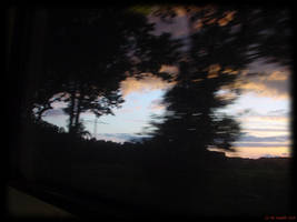 Speeds by theMuspilli