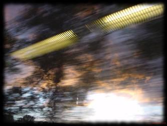 Speeds II by theMuspilli