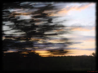 Speeds IV by theMuspilli