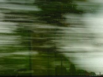 Speeds VIII by theMuspilli
