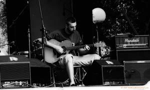 Umbria Jazz 2012 2771 by theMuspilli