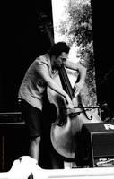 Umbria Jazz 2012 2781 by theMuspilli