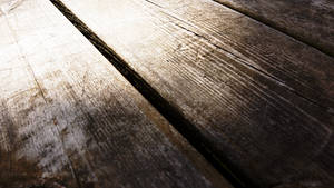 FullHD wood background 3519 by theMuspilli