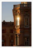 Universita per Stranieri di Perugia 6305 by theMuspilli