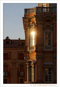 Universita per Stranieri di Perugia 6305