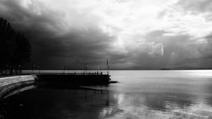Am Lago 7237