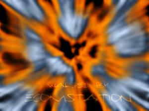 kebabsi 0011 - OS2 eComStation