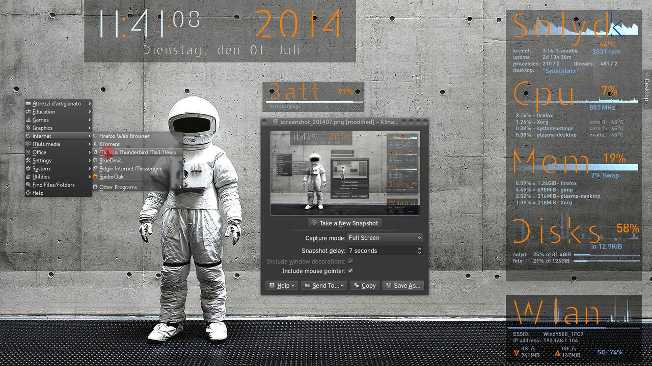 Solydk 2014 06 002