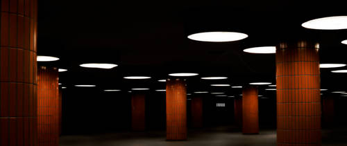 the orange pillars of zob (64:27) by theMuspilli