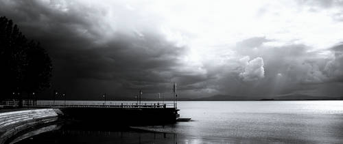 am lago (64:27) by theMuspilli
