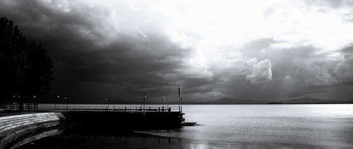 am lago (64:27)