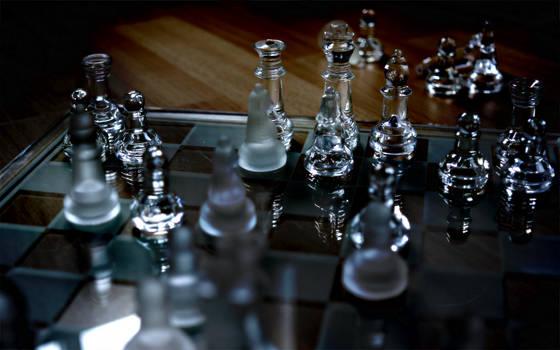 uhd chess 7628