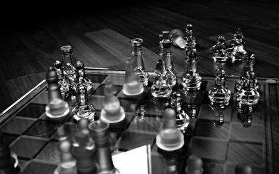uhd chess 7637 by theMuspilli