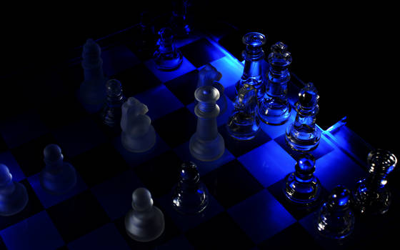 uhd chess 00055 by theMuspilli