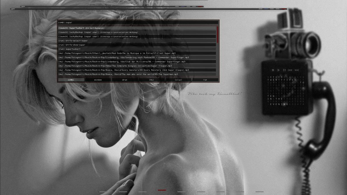 screenshot 1461008328 by theMuspilli