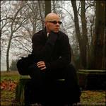 Me in Dec 2006