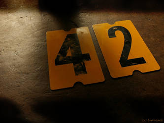 tin 42 II by theMuspilli