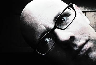 ID Jun 2007 'Nosferatu'