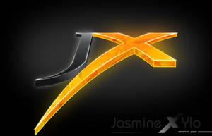 JasmineXyloGraphic Wallpaper by JasmineXylo