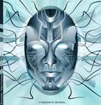 Cybernetic Bordel by Romantar