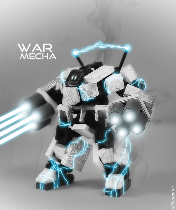 war_mecha___white_snow_by_romantar-d4wi6u6.png