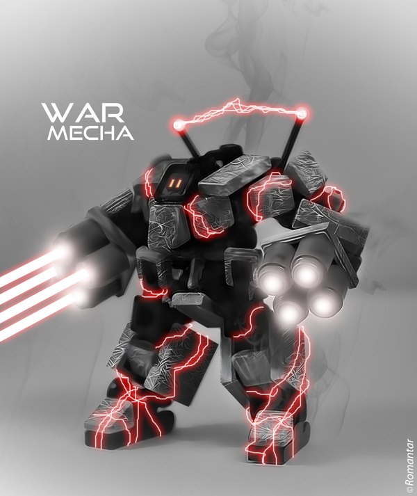 war_mecha___black_destruction_by_romantar-d4wia20.png