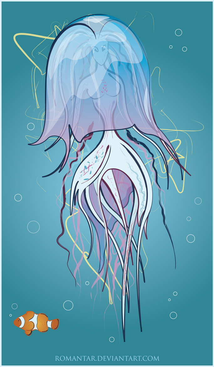 meduse_by_romantar-d52r4cx.png