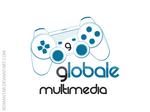 Logo GM Prepa02