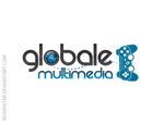 Logo GM Prepa04