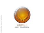 Logo GM Prepa15