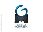 Logo GM Prepa16
