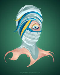 Bandage by Romantar