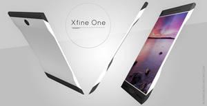 Xfine One