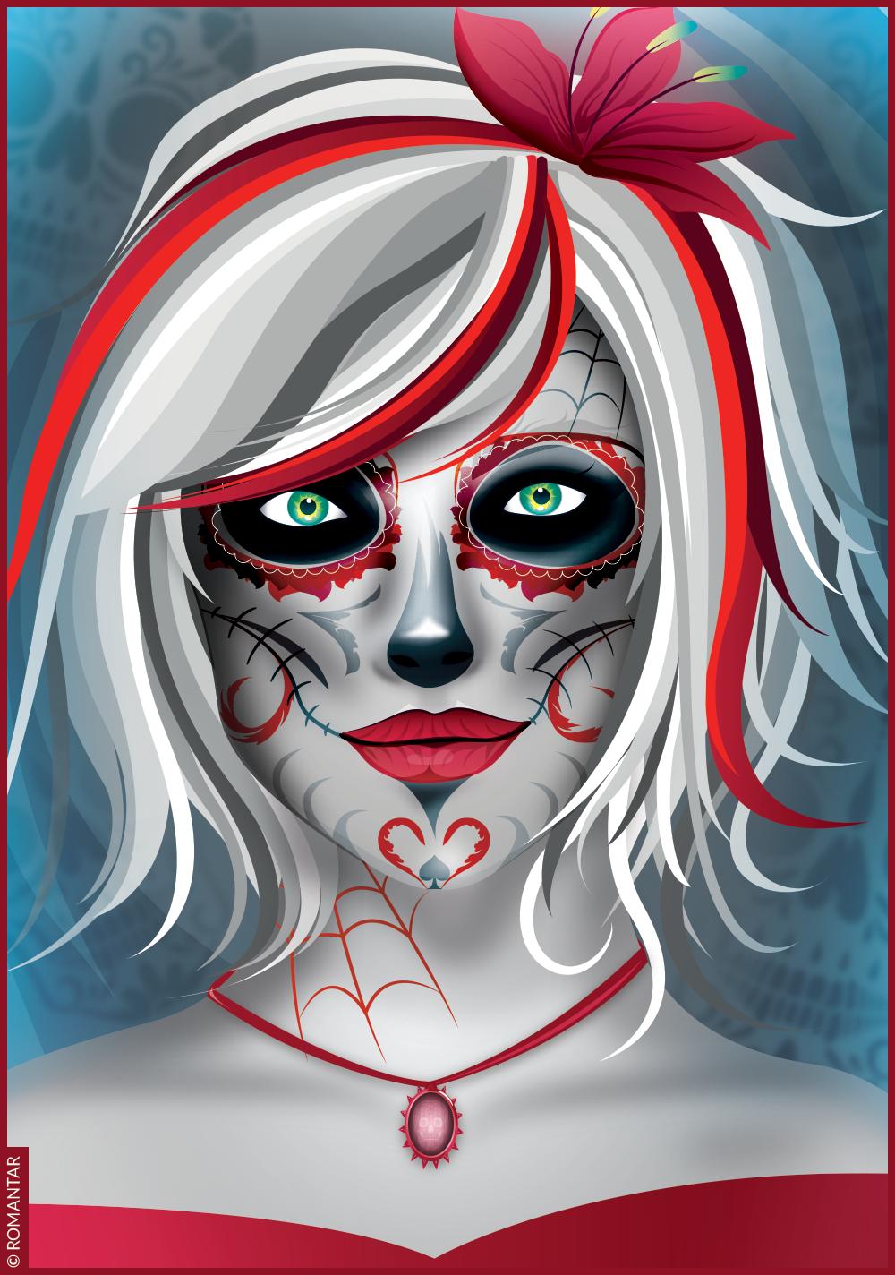 woman_sugar_skull_by_romantar-dcb64hk.png
