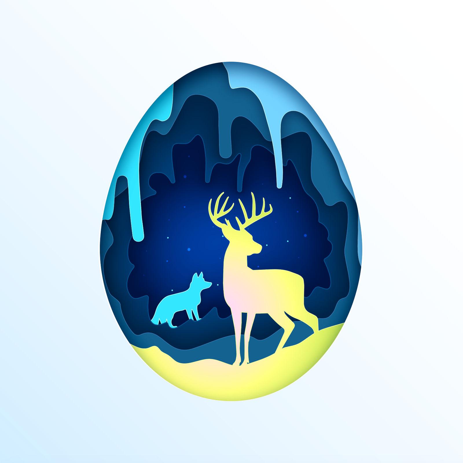 forest_2_by_romantar_ddu9qt0-fullview.jpg?token=eyJ0eXAiOiJKV1QiLCJhbGciOiJIUzI1NiJ9.eyJzdWIiOiJ1cm46YXBwOjdlMGQxODg5ODIyNjQzNzNhNWYwZDQxNWVhMGQyNmUwIiwiaXNzIjoidXJuOmFwcDo3ZTBkMTg4OTgyMjY0MzczYTVmMGQ0MTVlYTBkMjZlMCIsIm9iaiI6W1t7ImhlaWdodCI6Ijw9MTYwMCIsInBhdGgiOiJcL2ZcL2Q3YTg4OWE5LTRlYjMtNDVjYS04ZTU1LTBiYTYzNDhhODQxZFwvZGR1OXF0MC03NjZjMTA0MC0zMzI3LTQ5Y2ItYTg2My0yYTIyNGNjMjExZmMucG5nIiwid2lkdGgiOiI8PTE2MDAifV1dLCJhdWQiOlsidXJuOnNlcnZpY2U6aW1hZ2Uub3BlcmF0aW9ucyJdfQ.ONRpHOU9v5RvJPMWWRXex4RYm-RyBVYi1QUVFwoMl-0