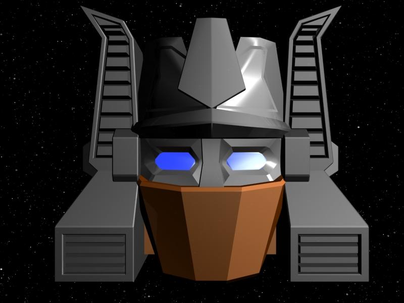 Imprimé en 3D des accessoires custom Transformers ― Shapeways, Thingiverse, etc - Page 4 Chromedome_by_xsilverboltx-d30o51j