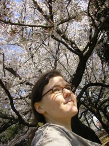 a-nyul's Profile Picture