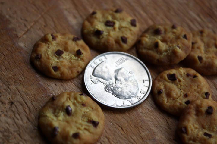 Cookies by FatalPotato