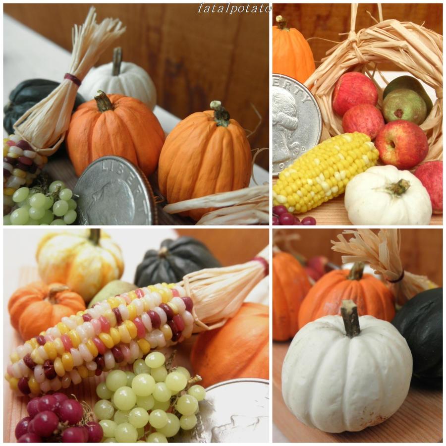 pocket autumn angles