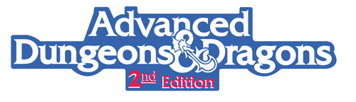 ADND logo