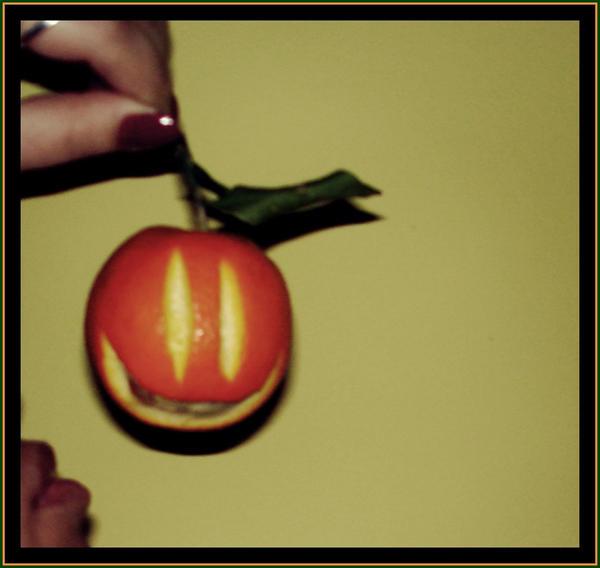 http://fc08.deviantart.net/fs27/i/2008/040/2/8/Mais_de_tout_je_me_souviens__by_Szabine.jpg